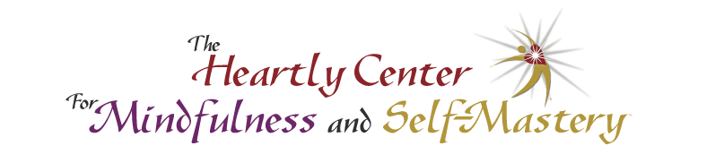 Heartly Center Logo